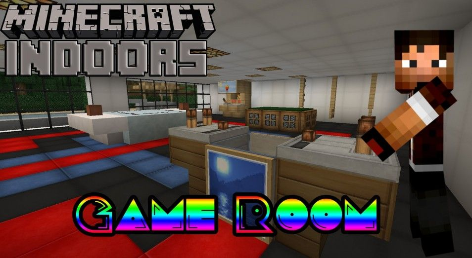 enchanting light cool room in best gaming bedroom ideas how to build a game room minecraft - Decorate Your Bedroom Games