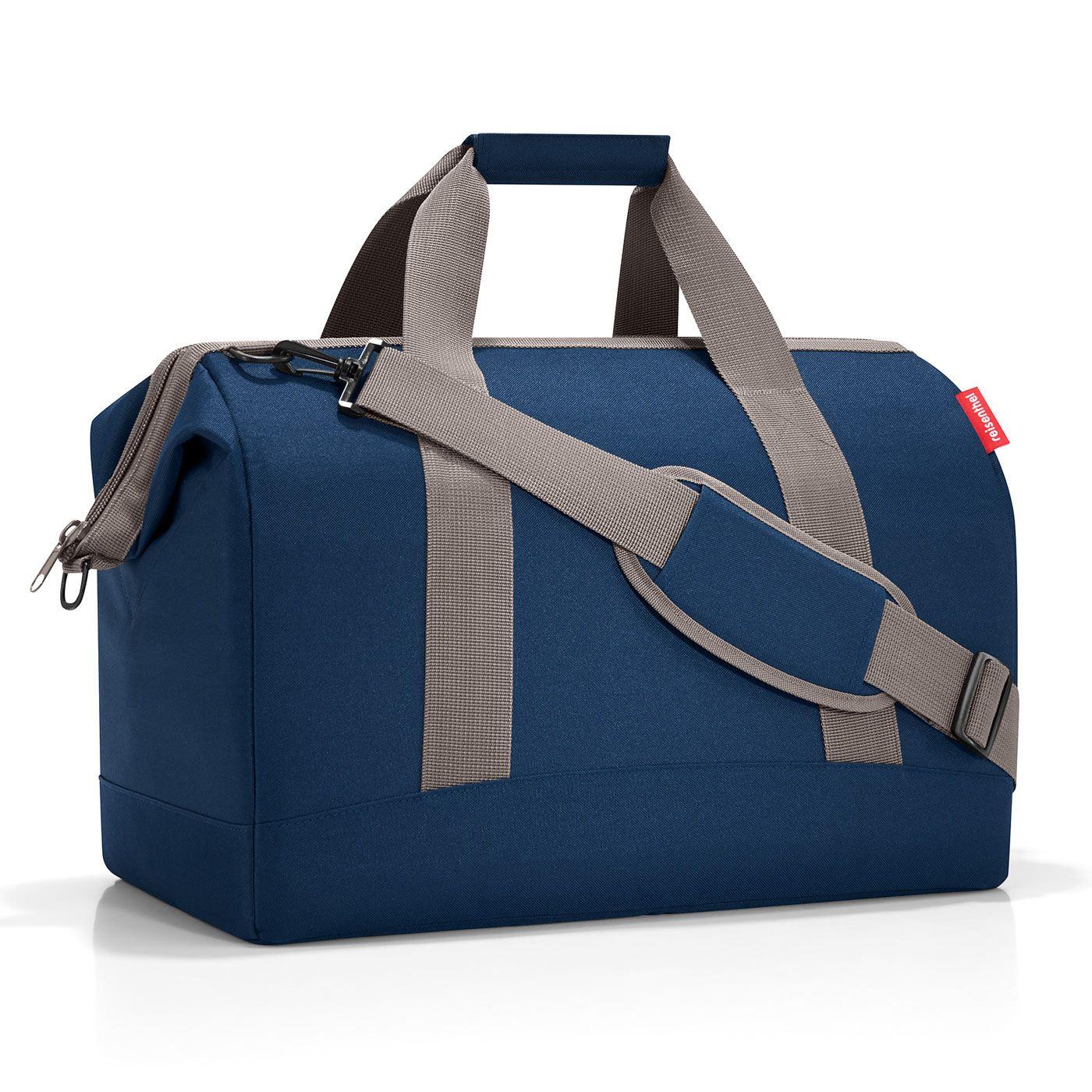 3f18b889fe reisenthel Allrounder L Bag