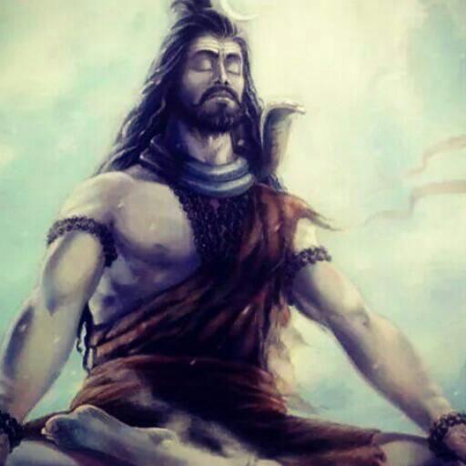 Shiv Lord Shiva Shiva Angry Shiva