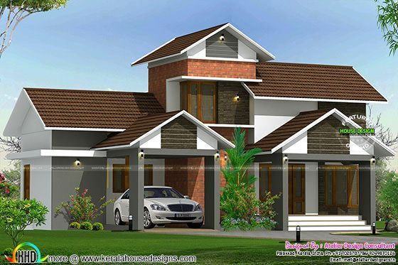 lakhs house plan also sabera pinterest rh tr