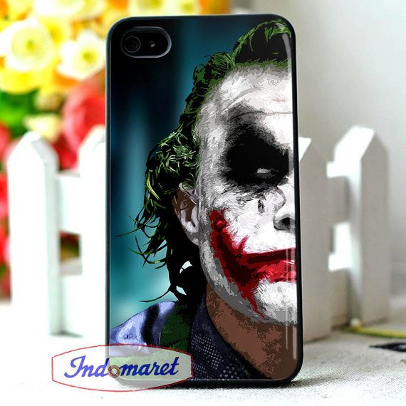 Stephen King S Iphone 4 4s Iphone 5 5s 5c Samsung By Indomaret
