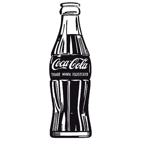 Vinilos Decorativos Coca Cola Warhol I Like Nel 2019