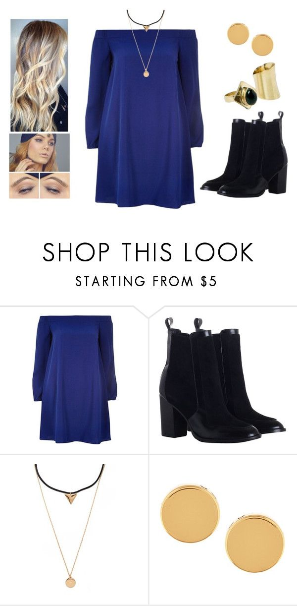 """""""Ephemeral"""" by teodoramaria98 ❤ liked on Polyvore featuring River Island, Zimmermann, Forever 21, Trina Turk and MANGO"""
