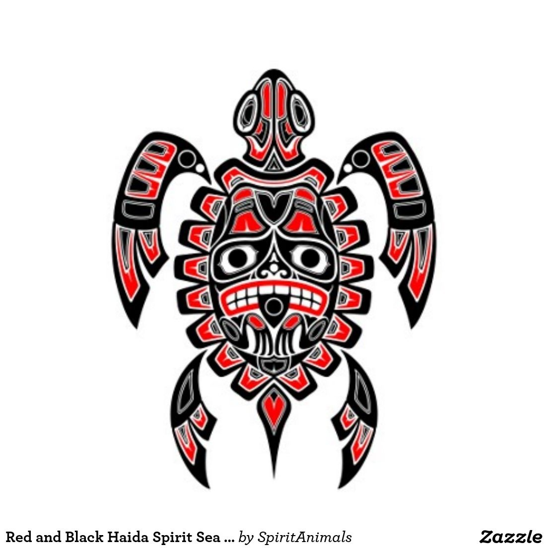 haida art turtle google search tattoo ideas pinterest haida art turtle and google search. Black Bedroom Furniture Sets. Home Design Ideas