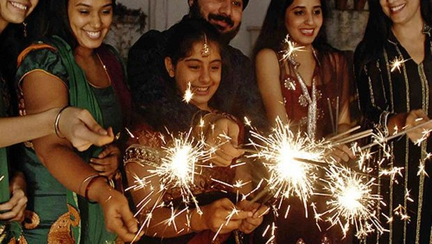 now you can celebrate your special occasion with your Indian friends and family from Australia