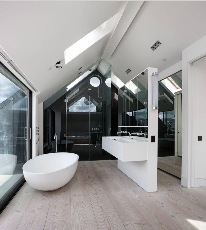 modern bathroom design 2017 on photo bathroom design pinterest