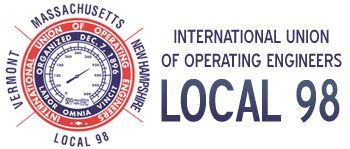 Iuoe Local 98 Operating Engineers Heavy Equipment Training
