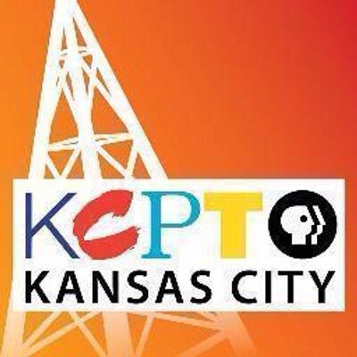 I M Volunteering To Help Kcpt Tonight During Their Spring Funding Drive I Grew Up Watching Sesame Street Electric Comp Sesame Street Growing Up Kansas City