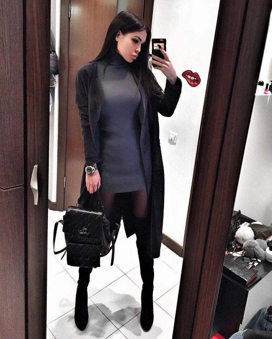 Karina Tigra