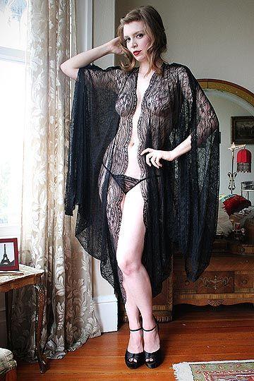 Odosalii Damen Schlafanzug V Ausschnitt Nachtwäsche Gestreiftes Pyjama mit Tasche Kurzarm Top & Lange Hose