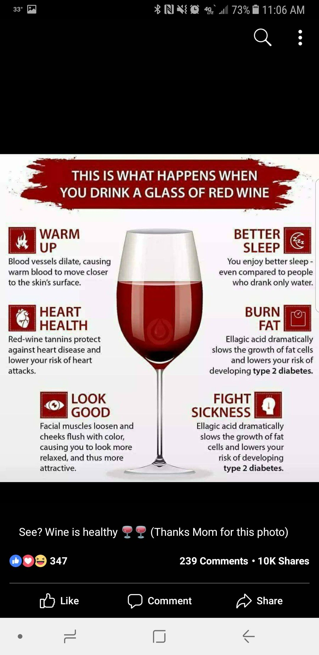 Pin By Brandi Orheim On Health Red Wine Benefits Red Wine Health Benefits Red Wine