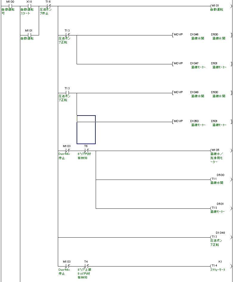 制御盤ハード回路図 記号 シンボル ラダーシーケンス回路図 記号 シンボル 2020 回路図 記号 回路