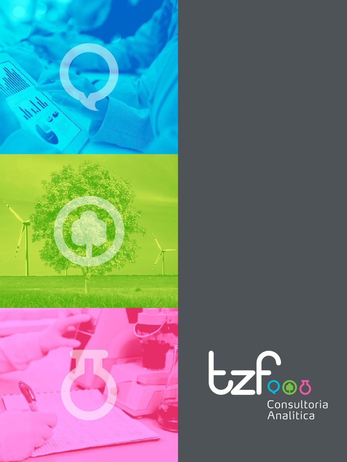 2063 tzf folder Portfolio