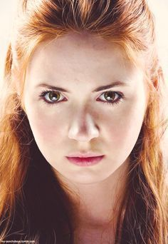 Image result for dr who amy pond