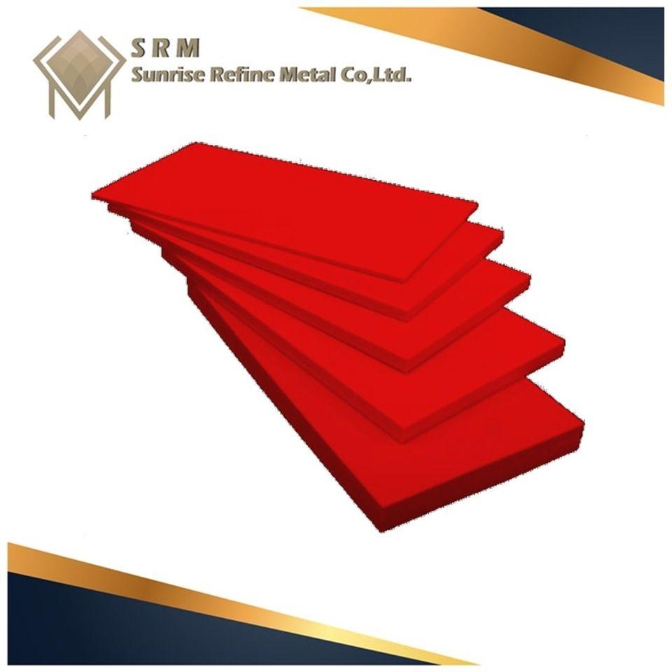 taiwan products heat insulation sheet pvc foam plastic roof tile