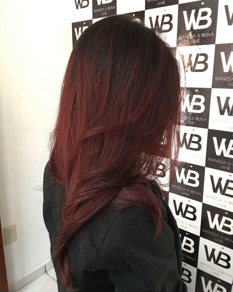 Stonexoxstone Youtube Ig Pin Tumblr Hair Styles Hair Color Crazy Grey Hair Wig