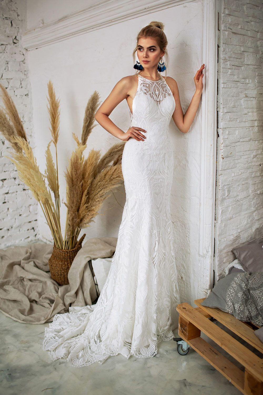 Alexandra in 2020 Wedding dresses, Affordable wedding