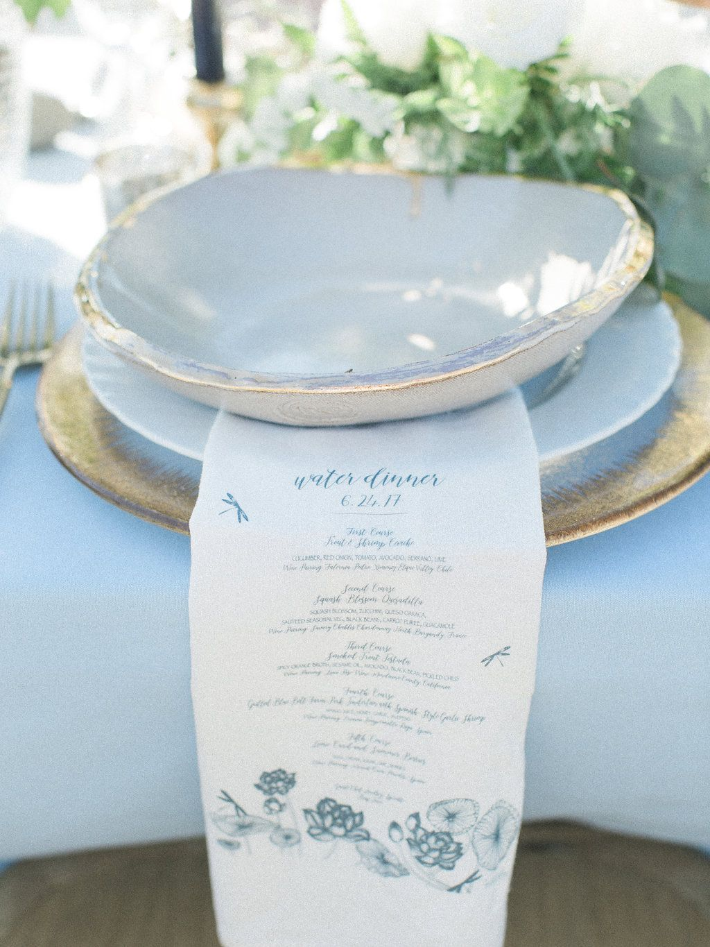 Pin By Emilee Sherertz On All Things Wedding Party Rentals
