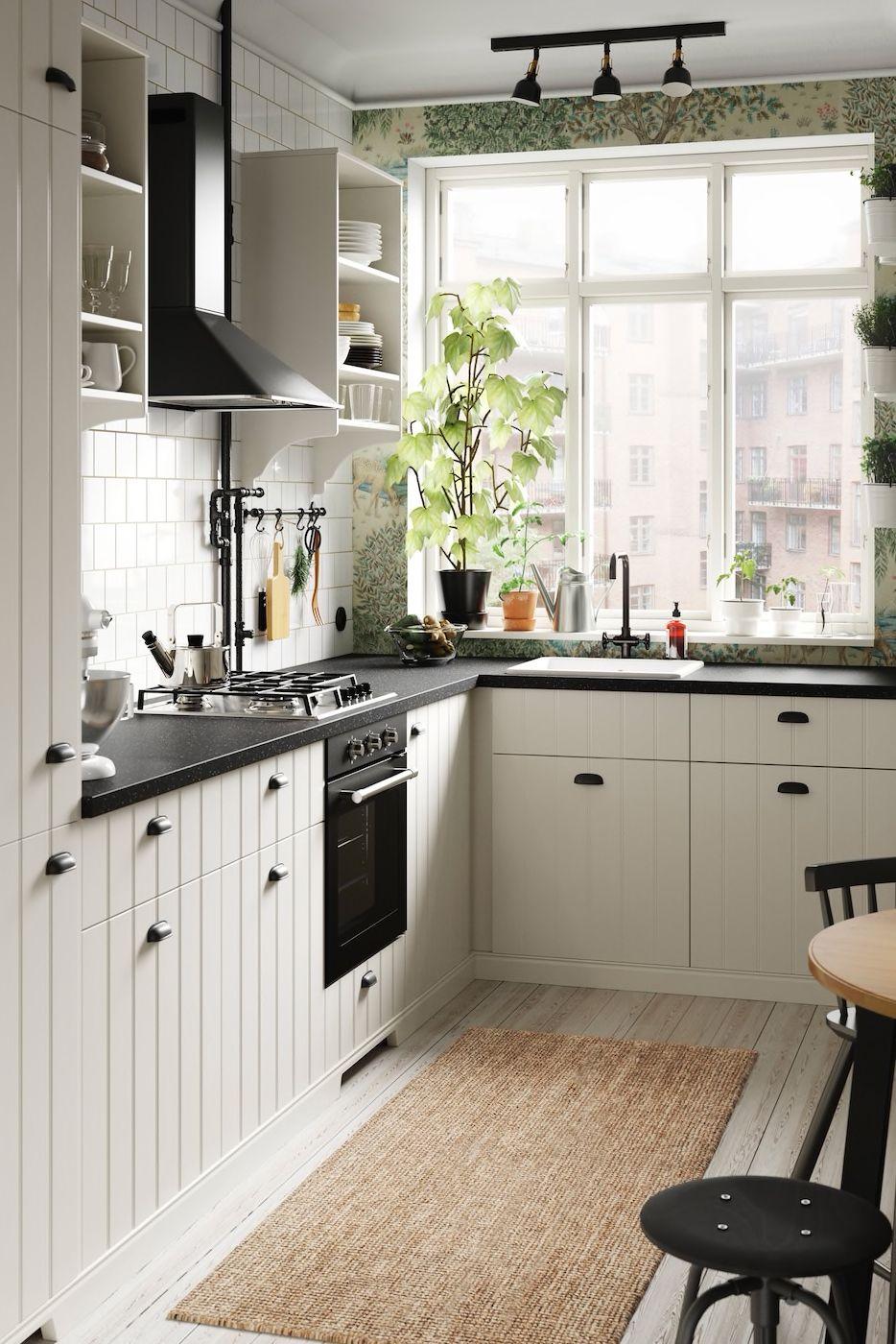 Küche & Kochbereich: Ideen & Inspirationen