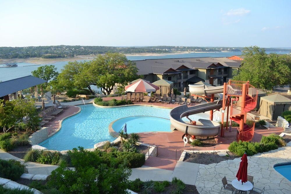 17 parasta ideaa: austin resorts pinterestissä | austin tx,texas