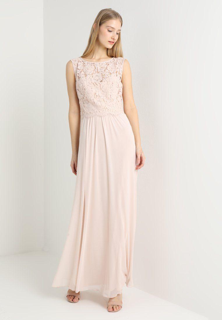 Korte Galajurken Zalando.Galajurk Powder Zalando Nl Dresses Bridesmaid Dresses
