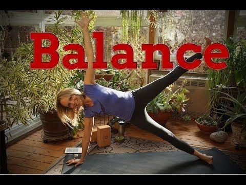 namaste yoga 207 benefits of yoga series balance an