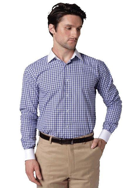 Dress Shirts For Men 2013   Men Fashion Trends   Men's Fashion ...