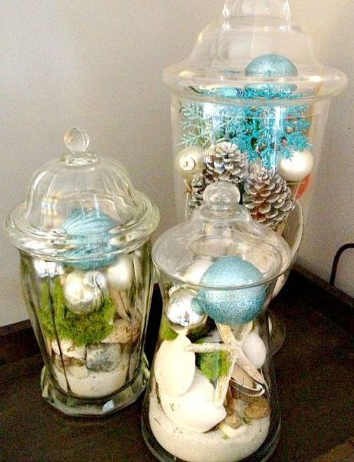 Swell Top Indoor Christmas Decorations On Pinterest Joy To The Download Free Architecture Designs Saprecsunscenecom