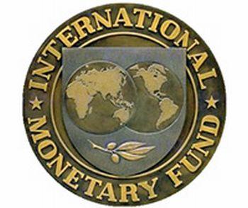"""FMI está prestes a reconhecer que cometeu erros """"grosseiros"""" na ajuda à Grécia, dado que subestimaram os impactos da austeridade."""