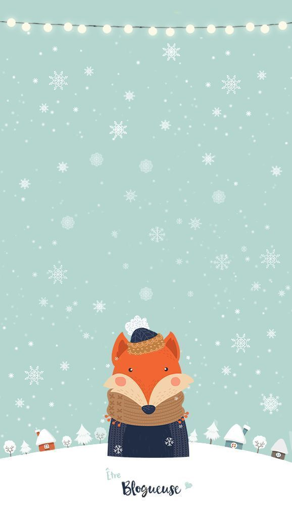 Fond ecran hiver iphone snow neige renard baby it s cold outside #fondecranhiver Fond ecran hiver iphone snow neige renard baby it s cold outside - #Baby #Cold #ecran #Fond #hiver #iPhone #It39s #neige #renard #snow #fondecrannoel Fond ecran hiver iphone snow neige renard baby it s cold outside #fondecranhiver Fond ecran hiver iphone snow neige renard baby it s cold outside - #Baby #Cold #ecran #Fond #hiver #iPhone #It39s #neige #renard #snow #fondecranhiver