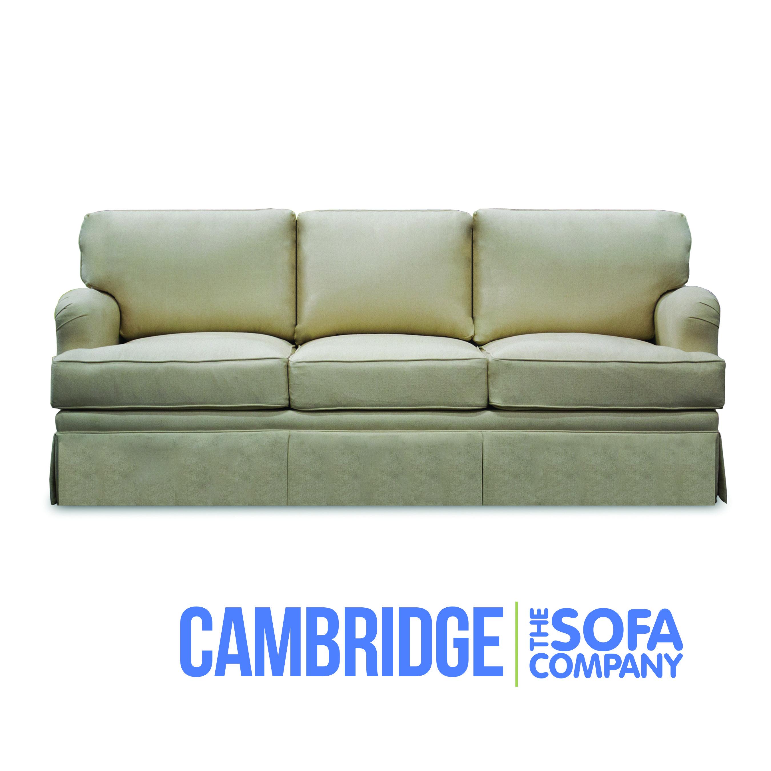 Merveilleux Cambridge Style By The Sofa Company Www.thesofaco.com