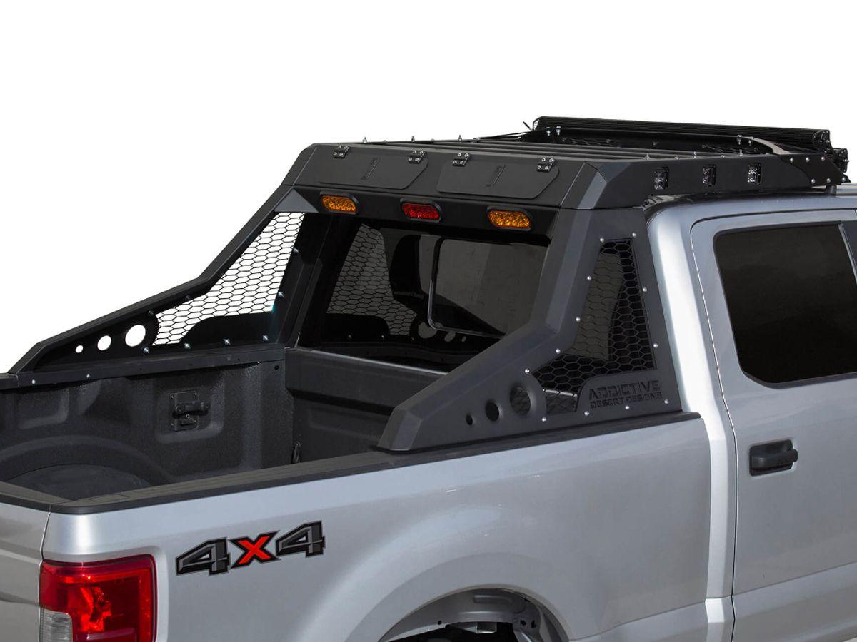 Image Result For Chase Rack Accesorios Para Camiones Camiones Diesel Camionetas