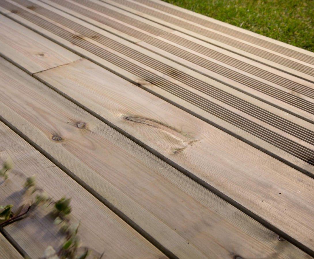 Traitement Terrasse Pin Autoclave bois européen pin sylvestre choix courant traitement