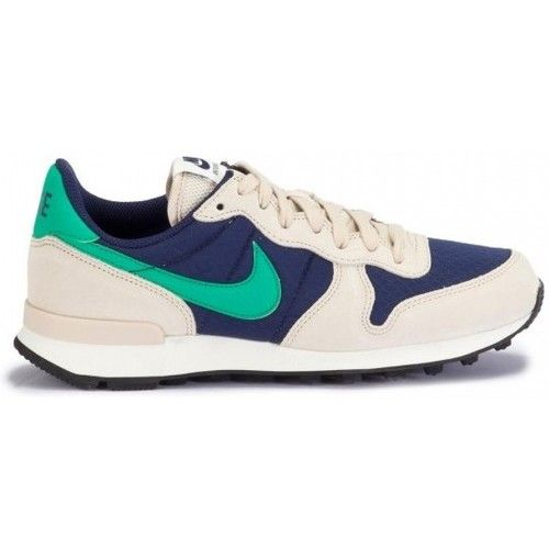 nike internationalist 39