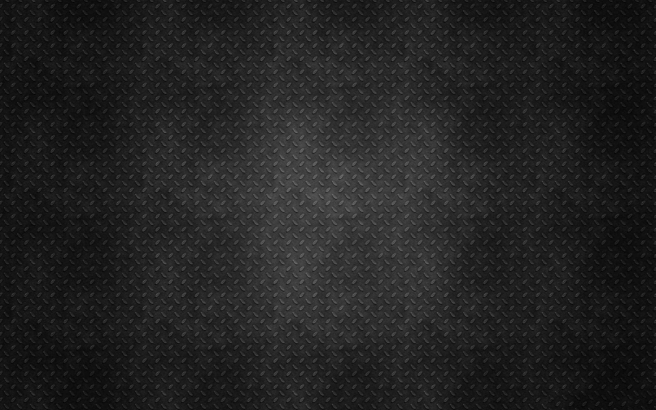 Black Hd Background Background Wallpapers Abstract Photo