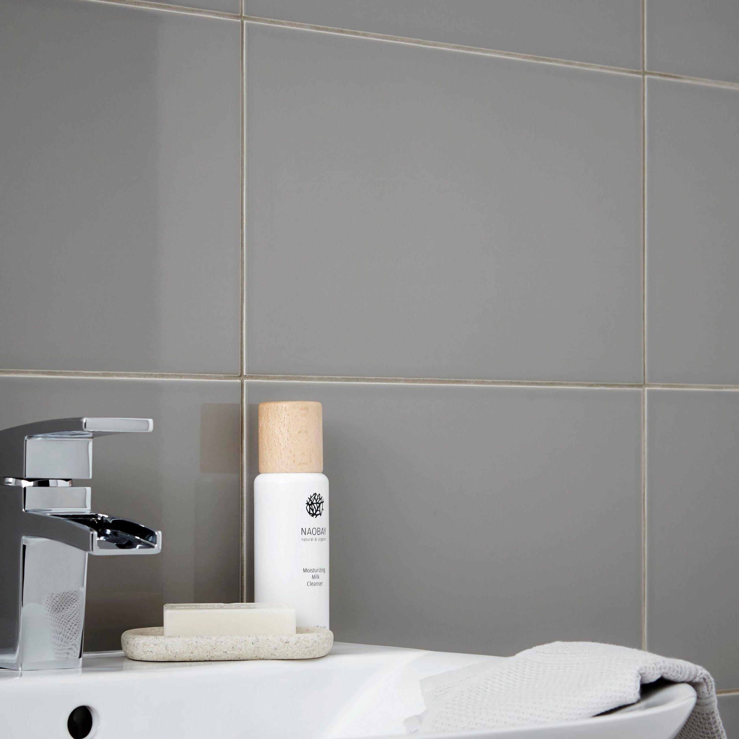 Bathroom Wall Panels B And Di 2020 Dengan Gambar