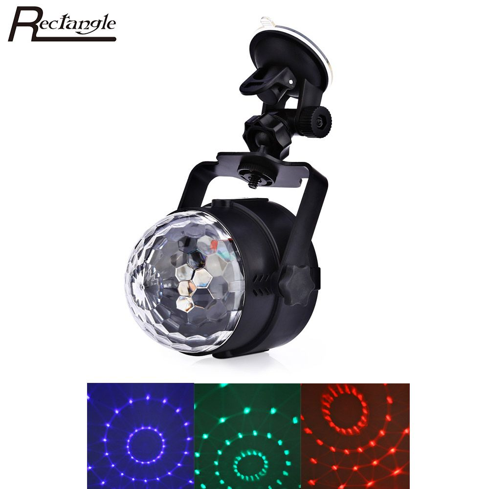 Car External & Indicator Light Bulbs & LEDs 2x P21W Halogen Bulbs ...