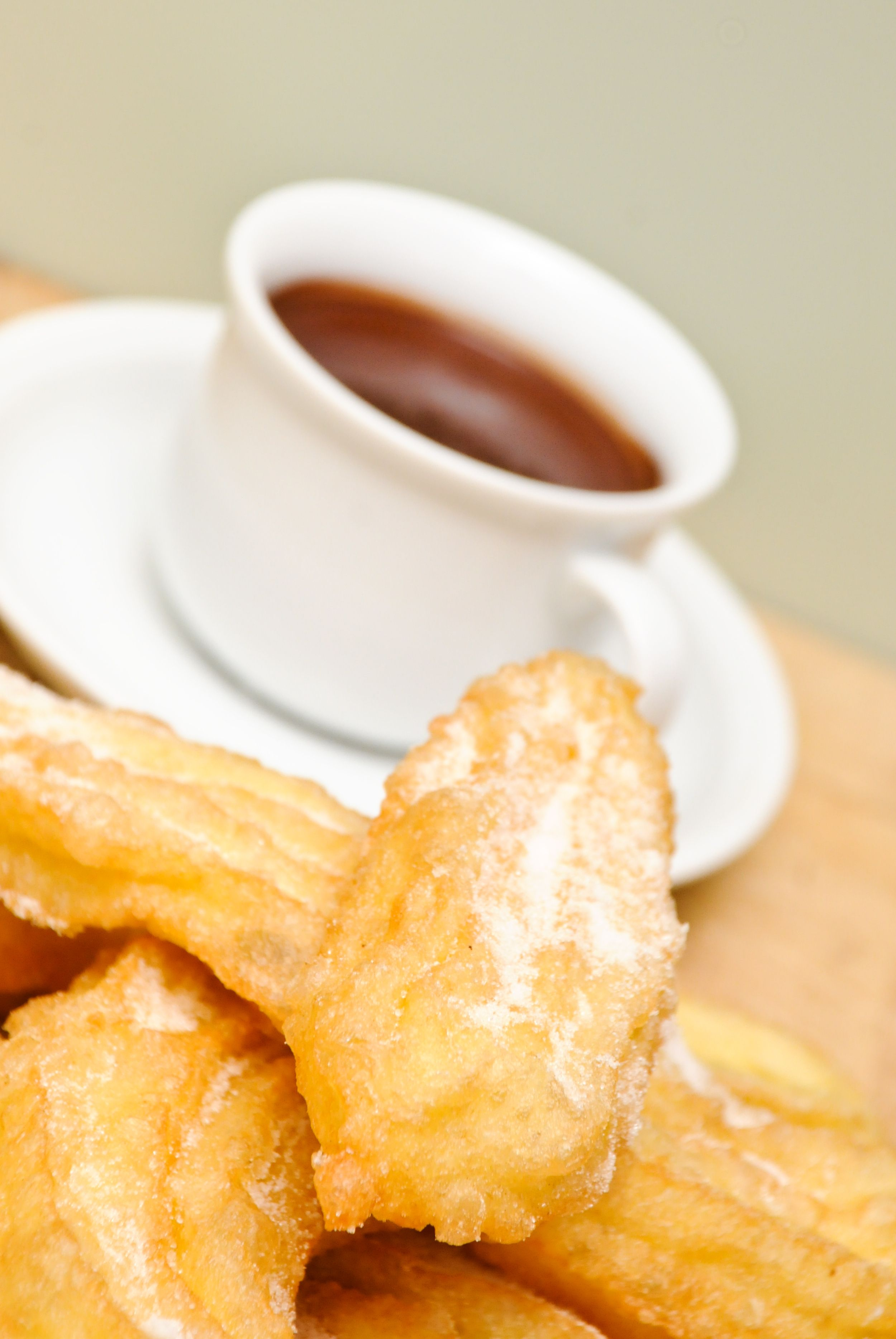 Sapnish hot chocolate and churros from mortimer chocolate recipe sapnish hot chocolate and churros from mortimer chocolate recipe book app on itunes and google forumfinder Image collections