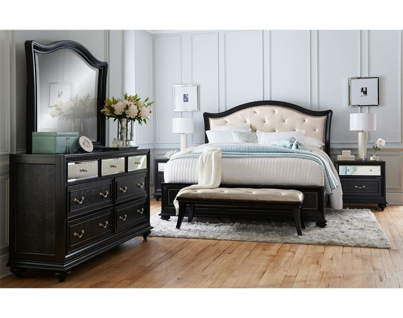 Value City Bedroom Furniture Ideas Check more at   blogcudinti