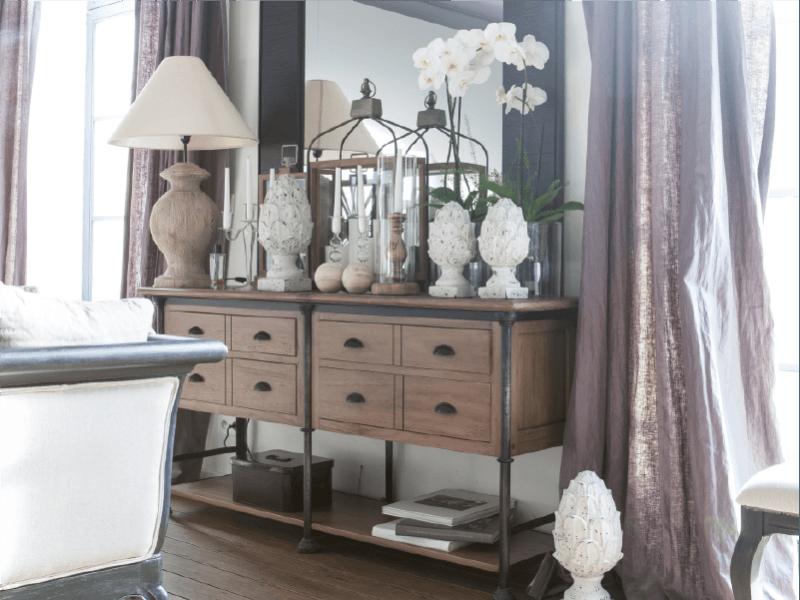 Pin By Decocrush On L I V I N G R O O M Interior Home Decor Furniture