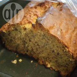 Het makkelijkste bananenbrood @ allrecipes.nl