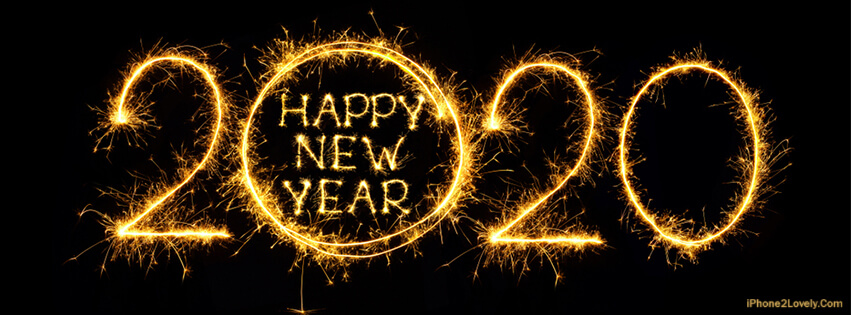 79 New Year 2021 Facebook Cover Ideas Facebook Cover Facebook Timeline Covers Newyear Download and use 4,000+ facebook cover stock photos for free. 79 new year 2021 facebook cover ideas