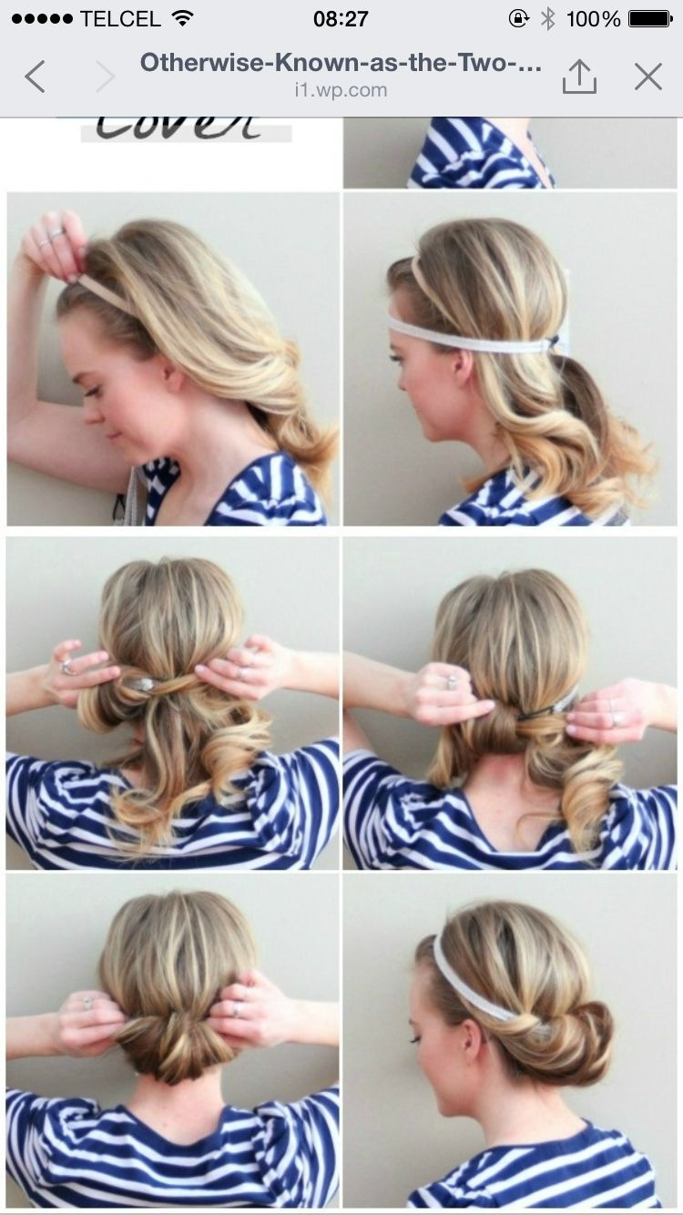 Pin by meena kale on hairstyles for my daughter pinterest hair