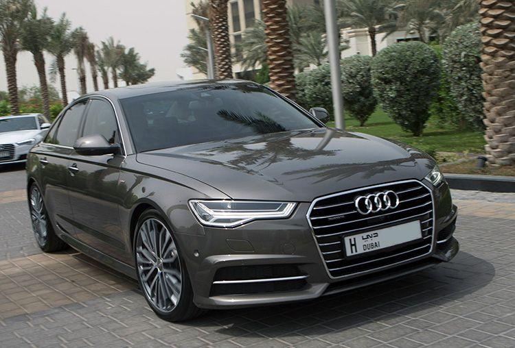 Rent Audi A8 In Dubai A Detailed Insight For Business Travelers Luxury Car Rental Car Rental Sports Car Rental