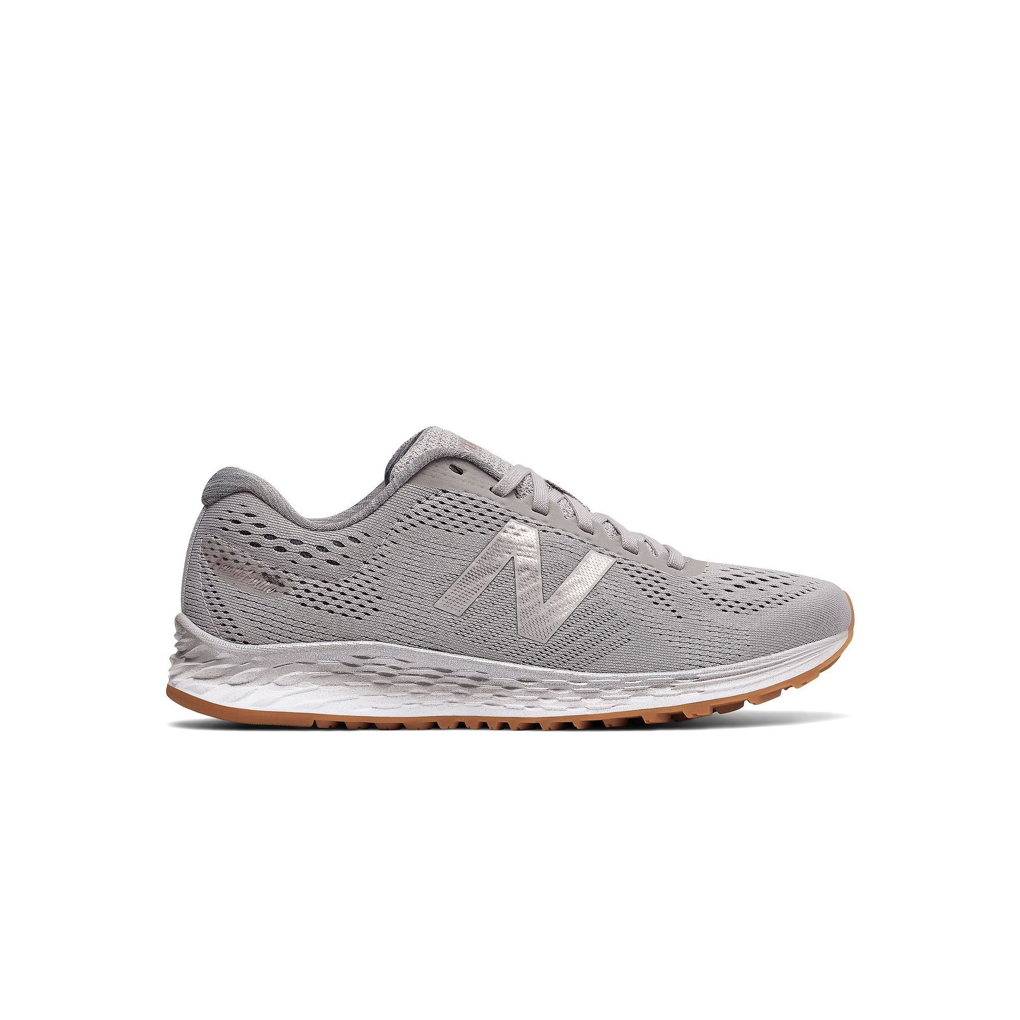 New Balance Fresh Foam Arishi Women's Running Shoes