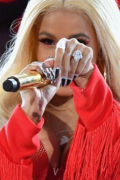 5 Stunning Wedding Ring Trends in 2020