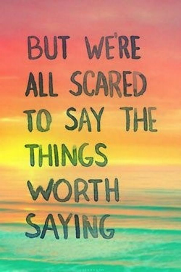 Good Quote Quotations Sayings Httpsfacebookcomapps