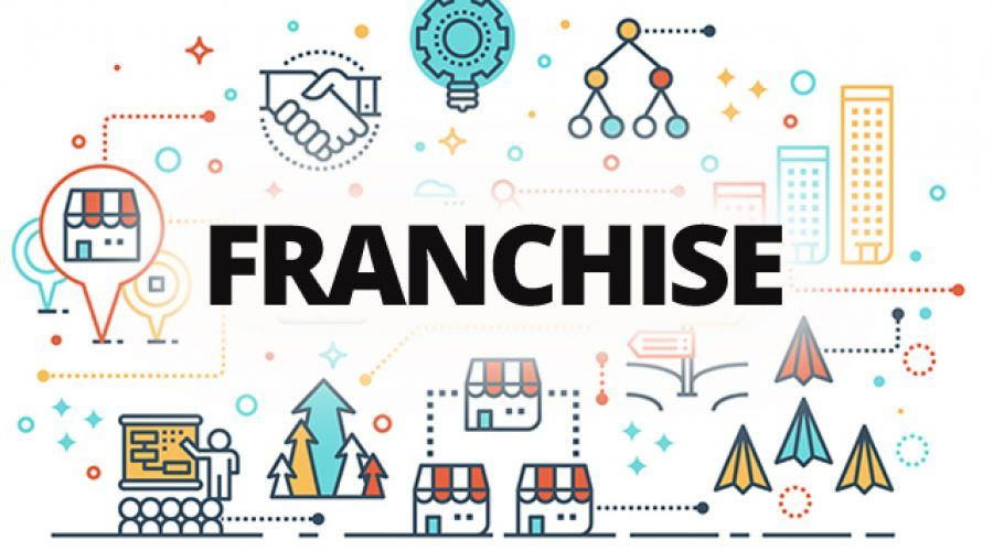 The trending franchise offers you the best opportunity to