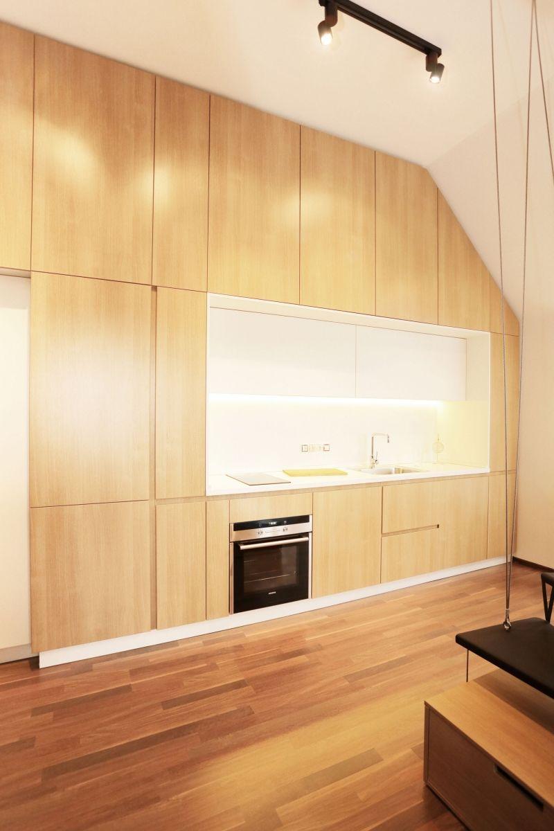Innenarchitektur wohnzimmer für kleine wohnung kleine räume einrichten u minimalistisches design aus holz design