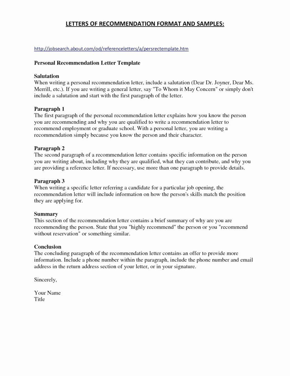 Pin On Popular Thank You Cards Pharmacy Technician Personal Statement